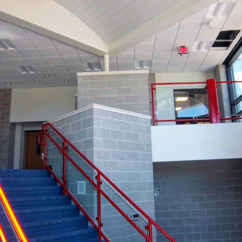 Selinsgrove High School | Selinsgrove, PA