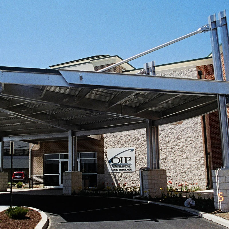 Orthopedic Institute of Pennsylvania | Camp Hill, PA